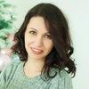 Monalisa - Проект для женщин об осознанности.