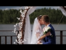 Our wedding 29.07.2017 version for my sister