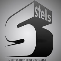 stels96
