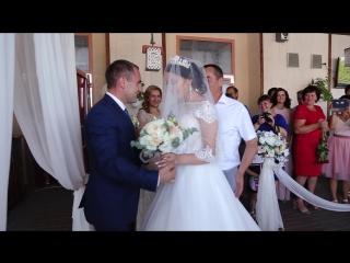 Wedding day/Oleg&Yana