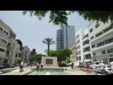 ISRAEL - Tel Aviv Jaffa Haifa