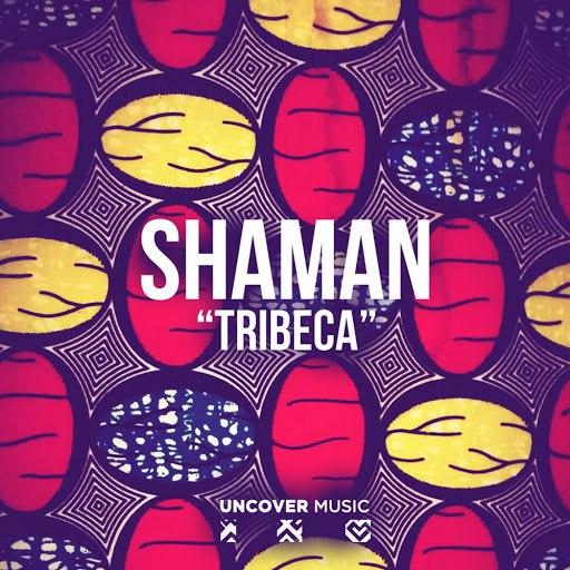 shaMan альбом Tribeca