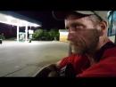 Бездомныи парень рубит правду офис бродяг ♔