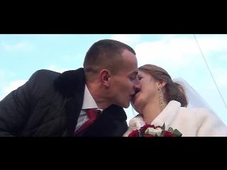 8-Весільна прогулянка-весілля в Богородчанах Марічка та Роман 19 11 2017р