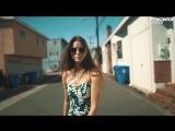 R.I.O. - Headlong (Official Video HD)