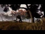 Первый взгляд на мир новой RPG GreedFall!