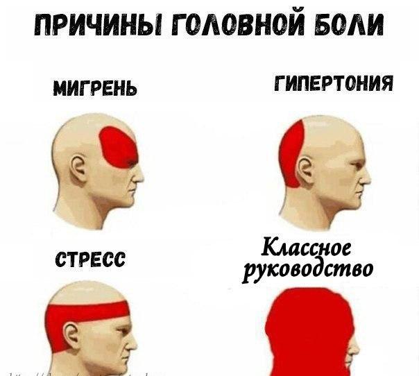 https://pp.userapi.com/c841030/v841030360/3fcc5/mL6dAiGcwPQ.jpg
