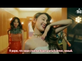 Girls' Generation — Holiday [рус.саб]