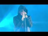 Linkin Park - Talking to Myself live Telekom VOLT Fesztivál 2017