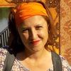 Ekaterina Goncharova