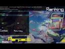 Station Earth - Gold Green Eyes ft. Roos Denayer [apple's Insane]