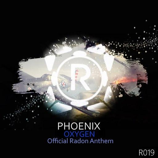 Phoenix альбом Oxygen