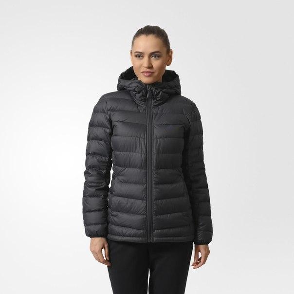 Куртка Climaheat