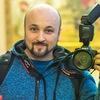 Alexander Bachevsky