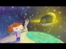 Волшебное море Эп 2