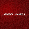 """Караоке ресторан """"RED HALL"""""""