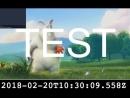 Тест1