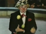 clown-oleg-popov-клоун-олег-попов-1972-hd-eclip-scscscrp