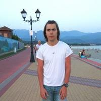 Дима Стрункин