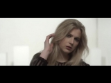 Kaleida - Think (Official Video) (480p).mp4