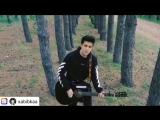 Лена Темникова - Давай улетим (by Хабиб Шарипов)
