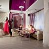 Свадебный салон Rafinato в Нижнем Новгороде