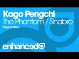 Kago Pengchi - The Phantom (Original Mix)