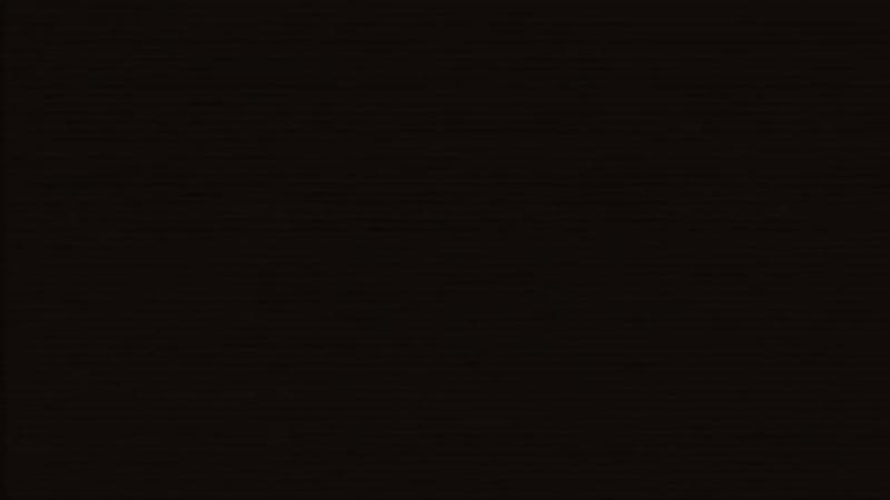 Lada 4x4 «Роскосмос Edition» в открытом космосе- видеоответ Илону Маску