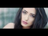 Chawki ft. Seeya - Sin Ti (EXCLUSIVE Music Video) _ (شوقي و سيا - سين تي (فيديو كليب حصري