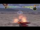 НОВЫЕ КАДРЫ Naruto Storm Trilogy - НАРУТО ПРОТИВ ПЕЙНА, ДЖИРАЙЯ ПРОТИВ ПЕЙНА, САСКЕ ПРОТИВ ДЕЙДАРЫ
