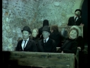 Tadeusz Kantor – «Umarła klasa» (eng sub) / Тадеуш Кантор – Мертвый класс