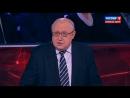 Воскресный вечер с Владимиром Соловьевым 03.12.2017