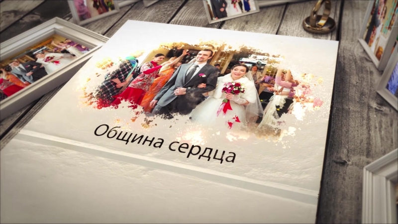 Wedding_Book_...Шьяма сакхи и Вамана прабху