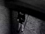 Depeche Mode - Strangelove (Remastered Video) ( 480 X 640 ).mp4