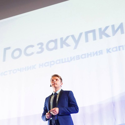 Дмитрий Сидаев