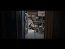Влюблённый Душегуб [Эпизод из фильма «Manhunter»] [Охотник на людей] [1986]