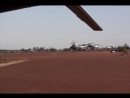 Ю.Судан-Один-день-экипажа-Ми-26