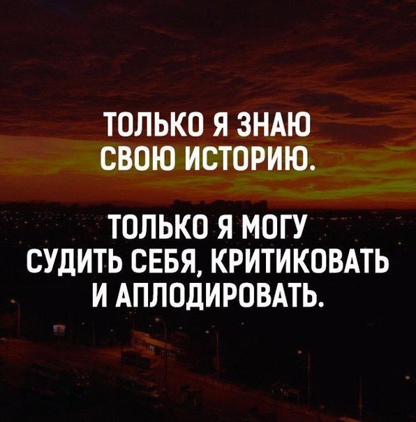 Иван Тарасюк  
