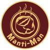 Manti-Man