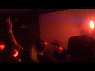 Hell Kitchen Vologda Legenda 2.12.17