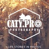 Caty.Pro