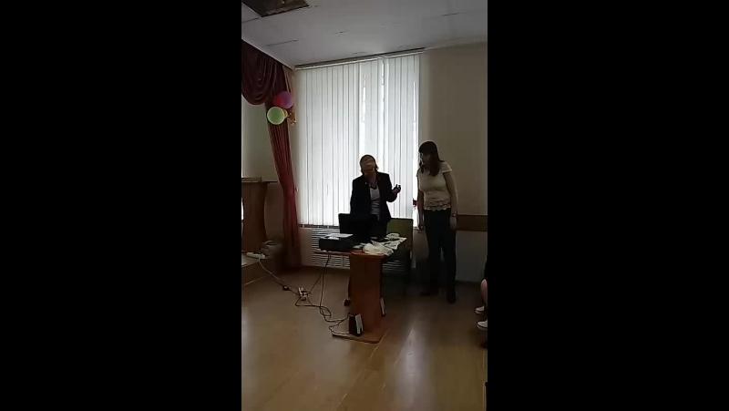 Полная система оздоровления в Роднике здоровья от Байкуловой Нины Георгиевны » Freewka.com - Смотреть онлайн в хорощем качестве