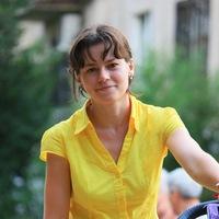 Татьяна Зейферт