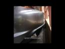 Mazda RX-8 : Сравниваем выхлопы