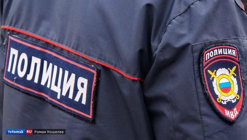 До пяти лет тюрьмы грозит жителю Томского района за кражу пилы