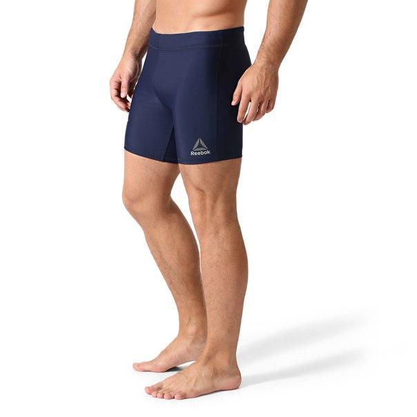 Плавательные шорты Speedwick