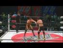Yuichi Taniguchi vs Yuki Morihiro BJW Saikyo Tag League 2017 Day 6