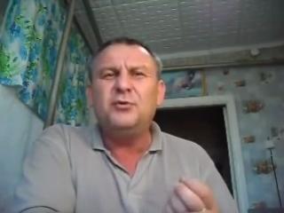Единороссы твари, ублюдки, скоты и выродки !!!.mp4