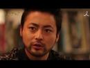 ТВ передача Otono с Ямадой Такаюки