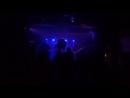 AOTV - the blister exists(Slipknot cover)